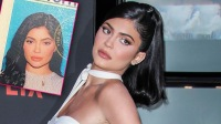 Fans Cannot Stop Laughing Over Kylie Jenner's Drivers License Photo