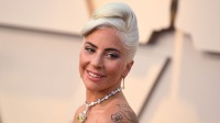 Lady Gaga Says Her 'Extremely Painful' Past Breakups Led To The Inspiration For New Album 'Chromatica'