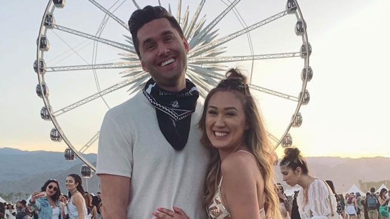 LaurDIY Gearing Up To Launch A Podcast With Boyfriend Jeremy Lewis