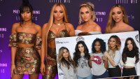 little mix fifth harmony feud rivalry