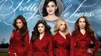 lucy hale talks pretty little liars reboot