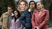 Madchen Amick Spills On 'Riverdale' Season 4 Finale: 'It Has A Really Good Cliffhanger'