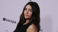 Madison Beer Claps Back At Fans Accusing Her Of Getting Plastic Surgery