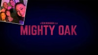 Janel Parrish, Carlos PenaVega, Raven-Symone And More Are Starring In New Movie 'Mighty Oak' — See The First Trailer
