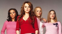 Let's Relive the Most Iconic Lines from the Movie 'Mean Girls'