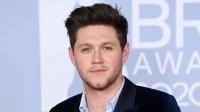 Niall Horan Seemingly Throws Subtle Shade At Social Media Influencers