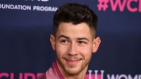 Nick Jonas Set To Star In New Action Thriller Movie 'The Blacksmith' — Here's What You Need To Know