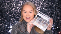 NikkieTutorials Seemingly Defends Jeffree Star's Controversial 'Cremated' Palette After Longtime Feud