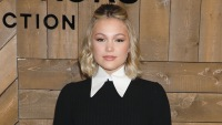 Olivia Holt Joins Cast Of Upcoming Freeform Series 'Last Summer'