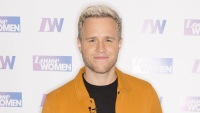 Olly Murs Apologizes After Receiving Backlash For 'Inappropriate' TikTok Video