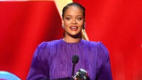 Rihanna Says She Was Told She'd Be A 'One Hit Wonder' With Debut Single 'Pon De Replay'
