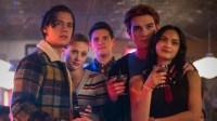 Roberto Aguirre-Sacasa Breaks Down 'Riverdale' Season 4's 'Gruesome' Early Finale And Teases Season 5