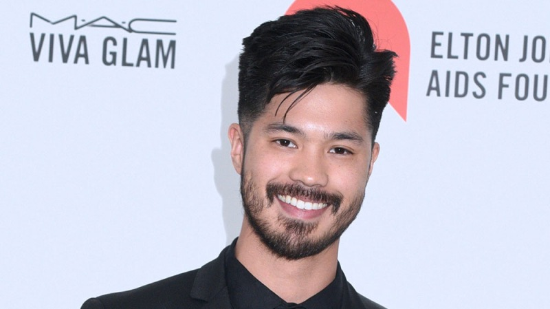 A Complete Guide To Ross Butler's Love Life And Everyone He Has Ever Dated