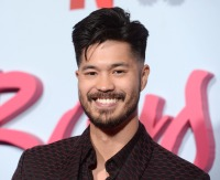 A Complete Breakdown Of Ross Butler's Love Life And Everyone He Has Ever Dated