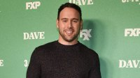 scooter braun running for office
