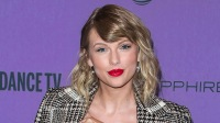 Here's How Taylor Swift's Recent Cover May Have Been A Secret Message To Scooter Braun