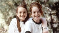 Fans Are Freaking Out After 'The Parent Trap' Director Hints At Possible Reunion