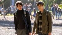 Fans Praise '13 Reasons Why' For LGBTQ+ Representation In Season 4