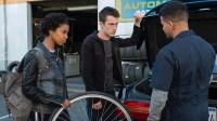 Everything That Happened In '13 Reason Why' Season 3 Ahead Of Season 4 Premiere