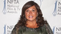 'Dance Moms' Star Abby Lee Miller Apologizes After Being Called Out By Former Coworkers For Racially Intensive Comments