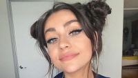 YouTube Star Andrea Russett Speaks Out About Her Bisexuality In Powerful Message To Fans