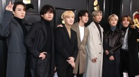 BTS' ARMY Matches The Band's $1 Million Donation To Black Lives Matter