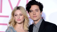 Cole Sprouse And Lili Reinhart Shut Down Sexual Assault Allegations