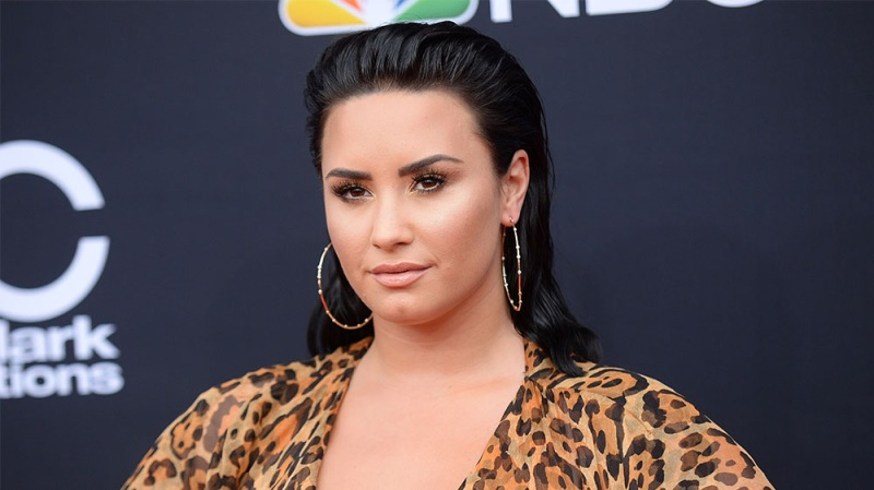 Demi Lovato Has A Brand New Docuseries Coming To YouTube — Here's What You Need To Know