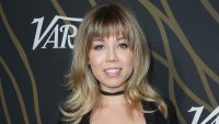 A Complete Guide To Jennette McCurdy's Love Life