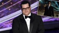 'Frozen' Star Josh Gad Explains Why Disney+'s 'Artemis Fowl' Might Be This Generation's 'Harry Potter'