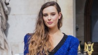 Katherine Langford Explains Why She Couldn't Return For '13 Reasons Why' Finale
