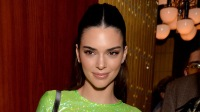Kendall Jenner Releases A Statement About Black Lives Matter After Controversial Pepsi Ad Resurfaces