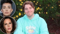Shane Dawson Shuts Down Rumors He Conspired With Tati Westbrook For Her James Charles Video