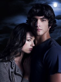 All The Behind-The-Scenes Secrets And On Set Tea The Cast Of 'Teen Wolf' Spilled During Their Reunion