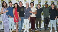 'Teen Wolf' Postpones Upcoming Reunion To Stand With Black Lives Matter Movement