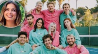 Is Addison Rae Joining David Dobrik's Vlog Squad? Zane Says She's In 'Audition Process'