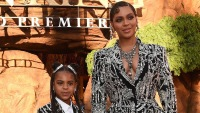 Beyoncé's Daughter Blue Ivy Carter Wins First BET Award At 8 Years Old