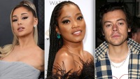 Stars Are Participating In Protests To Support The Black Lives Matter Movement