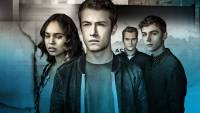 characters who died in 13 reasons why