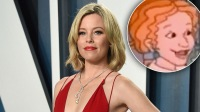 'Hunger Games' Star Elizabeth Banks Cast In Live-Action 'The Magic School Bus' Movie