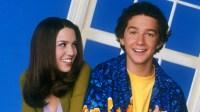 'Even Stevens' Cast Spills Major Tea And Behind The Scenes Secrets During Virtual Reunion
