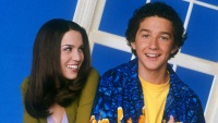'Even Stevens' Cast Spills Major Tea And Behind The Scenes Secrets During Virtual Reunion