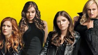 hailee steinfeld talks pitch perfect 4