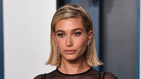 Hailey Baldwin Speaks Out About Her Privilege In A Candid Message To Followers