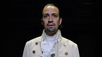 The First Trailer For Disney+'s Upcoming 'Hamilton' Movie Is Finally Here