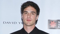 The First Trailer To Jacob Elordi's Upcoming Rom-Com '2 Hearts' Is Finally Here
