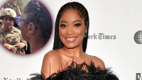 Watch Keke Palmer Beg The National Guard To Join The Black Lives Matter Movement In Powerful New Video