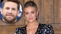Kelsea Ballerini Calls Out 'Selfish' Country Star Chase Rice After He Holds A Concert Amid Coronavirus Pandemic