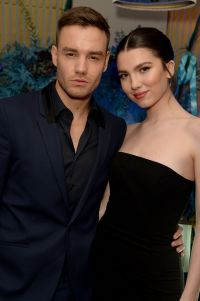 A Complete Guide to Liam Payne and Maya Henry's Relationship