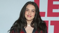 Lilimar Gets Real About Her Experience On Nickelodeon's Throwback Show 'Bella and the Bulldogs'
